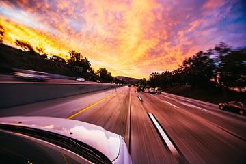 ¿Qué revisar en tu auto antes de viajar?