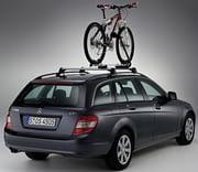 ✅Porta bicicleta para autos y pick up