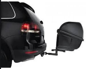 porta equipaje para auto