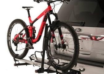 porta bicicleta buzz rack