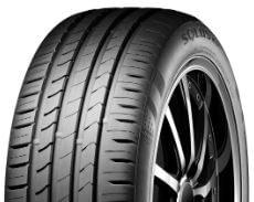 neumático de verano